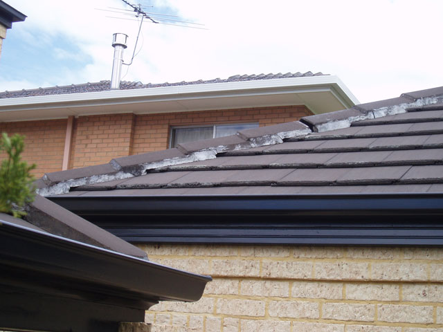 Roof Repairs Perth Arid Roofing Services Gallery